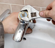 Residential Plumber Services in San Rafael, CA